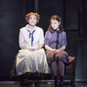 Secret Garden- Daisy and Bea