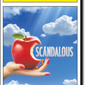 Scandalous-Playbill-10-12.jpg