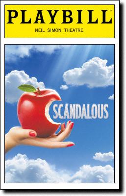 Scandalous-Playbill-10-12.jpg