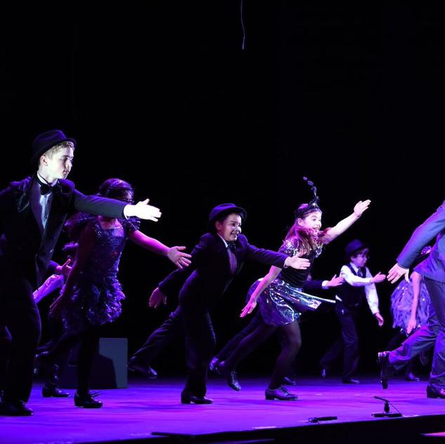 Dancing at 5th Avenue Gala .jpg