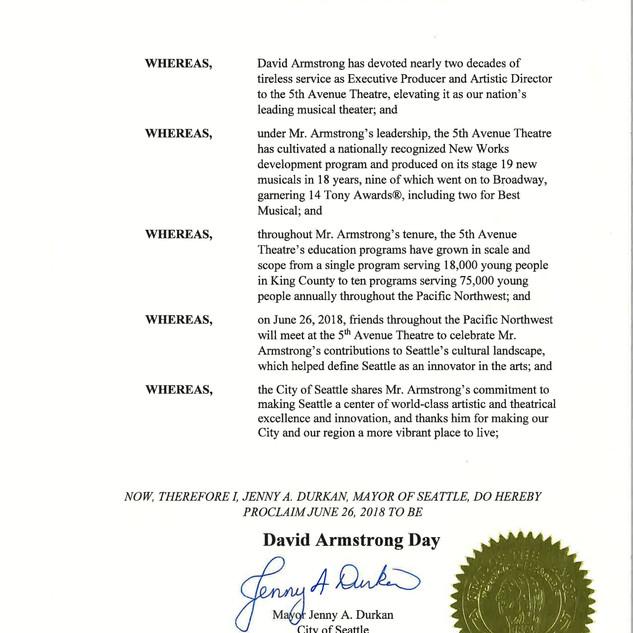 David Armstrong Day Proclamation 2-1.jpg