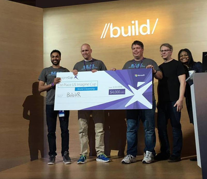 US2016ImagineCup