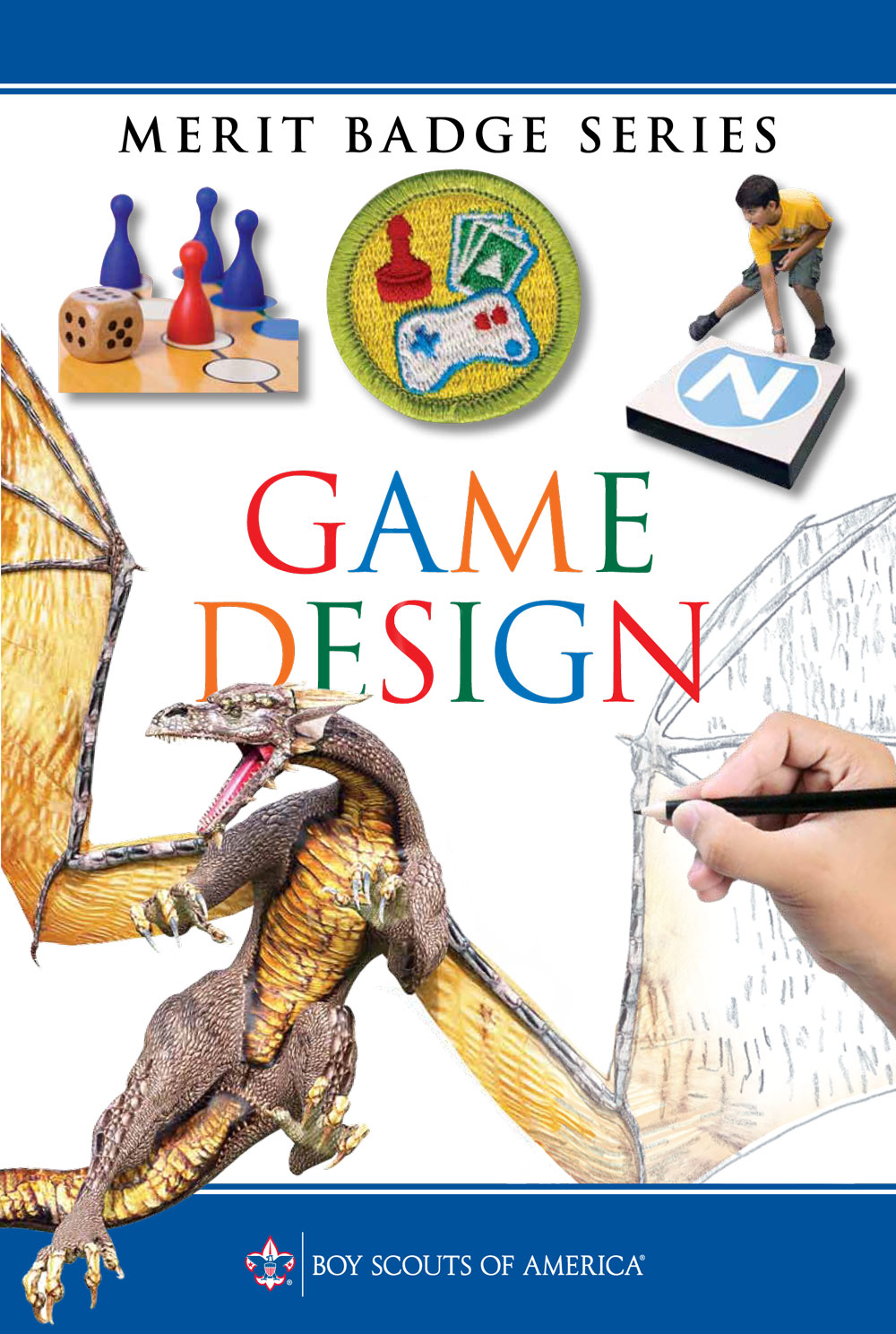 game-design-cover