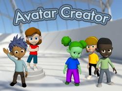 avatarCreator