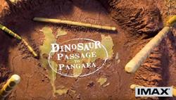 PangeaIMAX