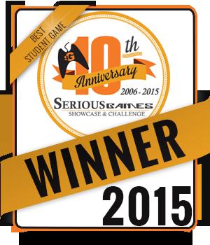 SGS-2015-WINNER-BSG
