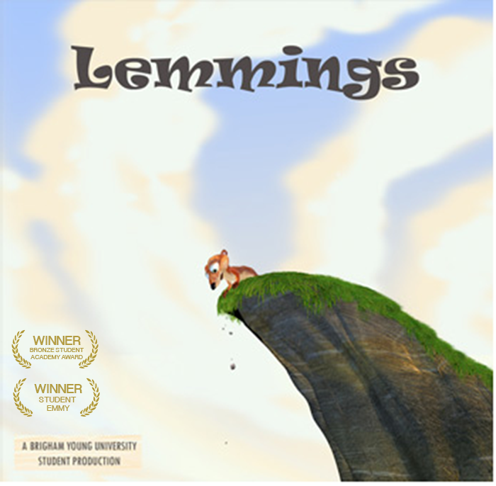 lemmings01