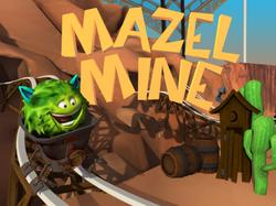 MazelMine