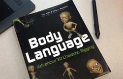 BodyLanguageMain