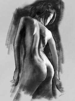 Untitled_Artwork (5)