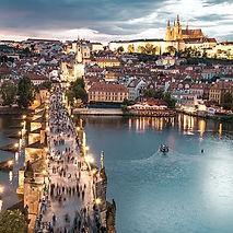 PRAGUE_edited.jpg