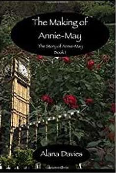 Annie-may bk 1 cover.jpg
