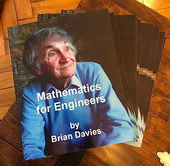 Bri's book.jpg