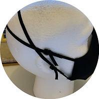 long elastics head side sliders round.jp