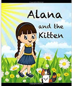 alana and the kitten cover.jpg