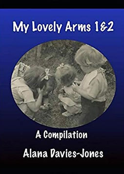 Lovely arms 1&2 cover.jpg