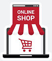 shop icon cropped 1.jpg