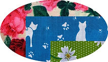 3 fabrics oval 2.jpg