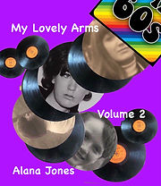 lovely arms cover vol 2.jpg