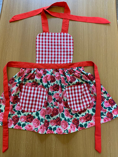 Aprons - Country Kitchen Collection