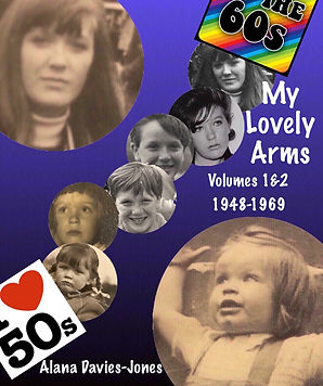 lovely arms vols 1&2 cover 1 WITH text.j
