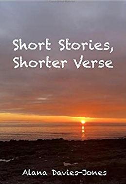 short stories cover.jpg