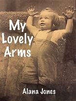 lovely arms  vol 1 cover 1.jpg