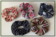 5 scrunchies.jpg