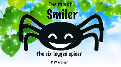 smiler cover with title.jpg