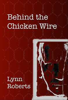 lynn cover 1 with text typewriter.jpg