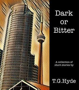 Favourite Toronto picasso half straight text.jpg