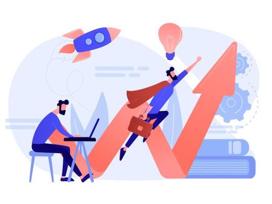 9 Ways Towards Sales Team Motivation