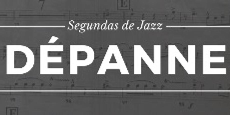 Segundas de Jazz no Largo do Machado (1)