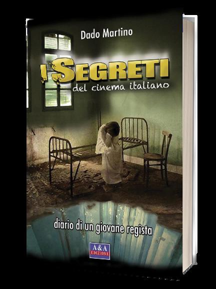 I segreti del cinema Italiano