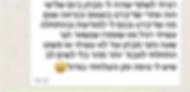 Screenshot_2017-11-03-08-16-13-572_com.w