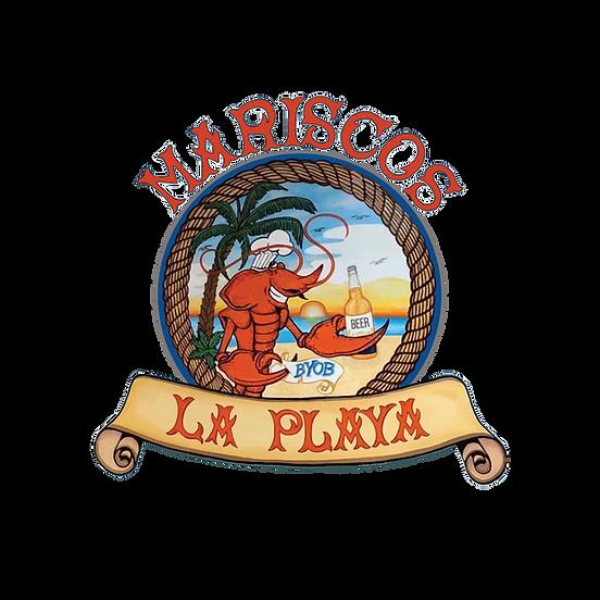 MARISCOS LA PLAYA.png