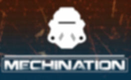 Mechination.JPG