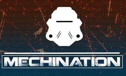Mechination.JPG