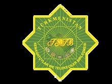 Industialists and entrapreneurs Turkmeni