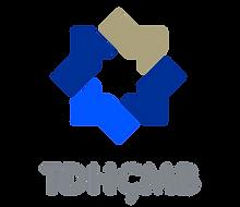 Turkmenistan commodity exchange .png