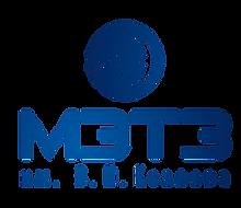 Трансформаторы Туркменистан.png