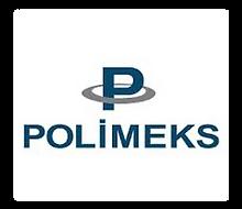 Polimeks Turkmenistan.png