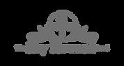 the-ray-howard-band-logo_trhb-logo-grey-1000px-.png