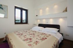 Villa Drage Trogir 18.JPG