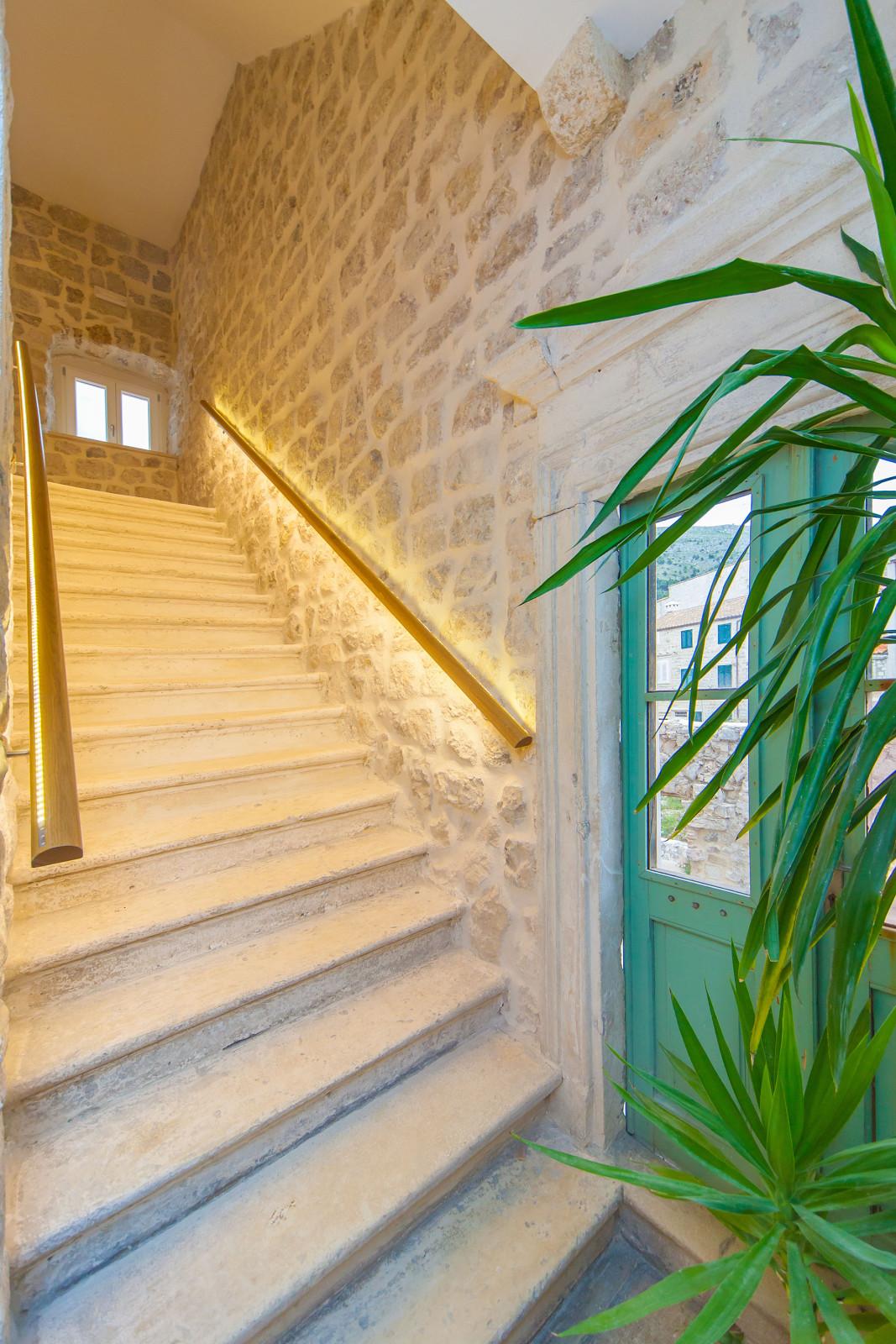 Lausion Dubrovnik 7.jpg