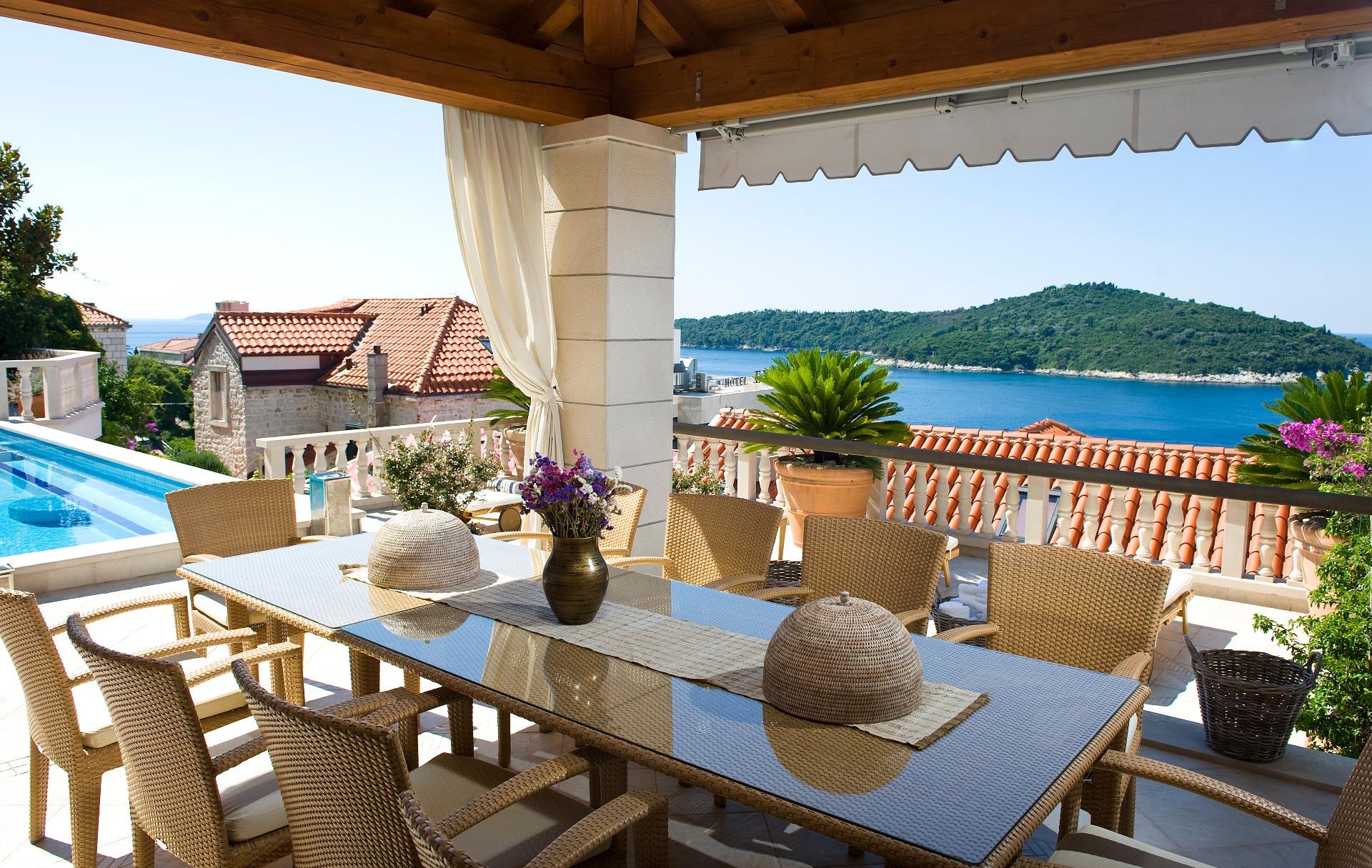 Villa Ana Dubrovnik 15.jpg