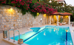 Villa Ana Dubrovnik 7.jpg