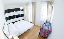 Appartements Stars 8.JPG
