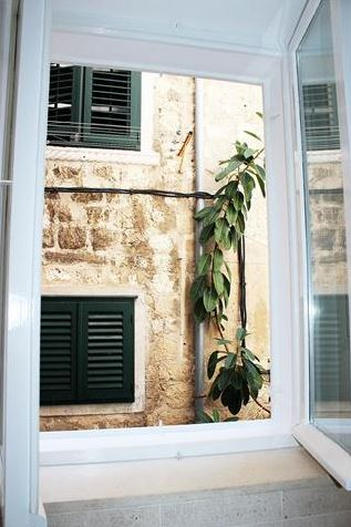 Noa Dubrovnik 4.JPG