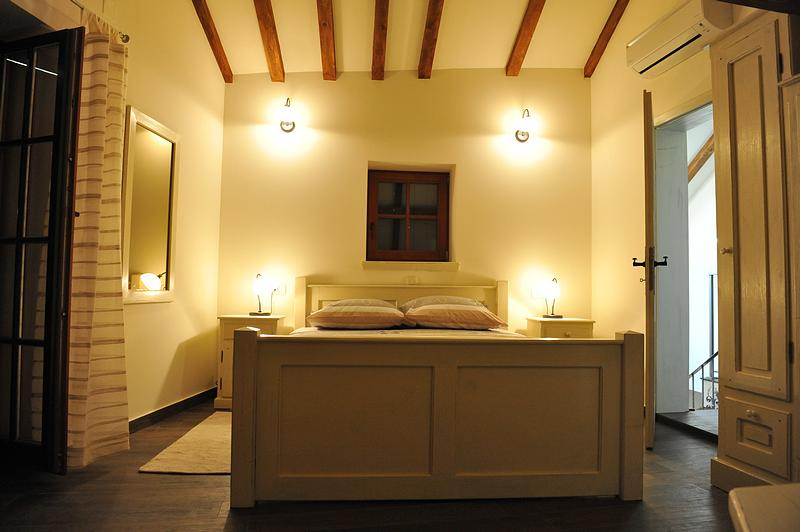 Villa Idassa Zadar 13.JPG
